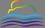 Ayu-Dag Resort & SPA - Аю-Даг Резорт и СПА